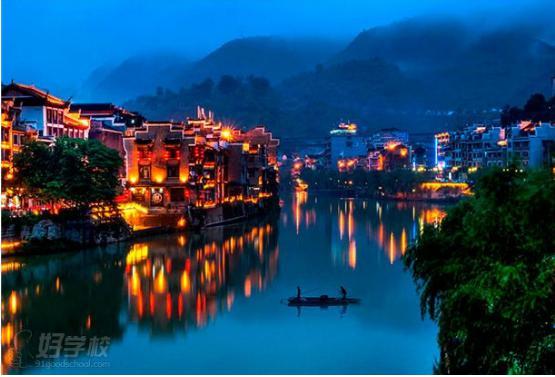 贵州黔东南(苗年节)经典人文摄影采风团7日行程