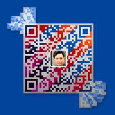 15058066923239118.jpg